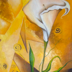 Cala-Lilly 24_ X 36_png
